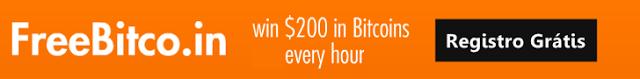 http://freebitco.in/?r=223721