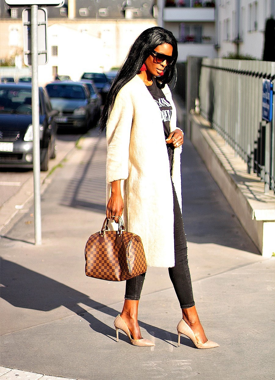 inspiration-look-tendance-sac-luxe-manteau-fourrure-pas-cher