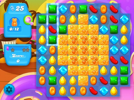 Candy Crush Soda 113