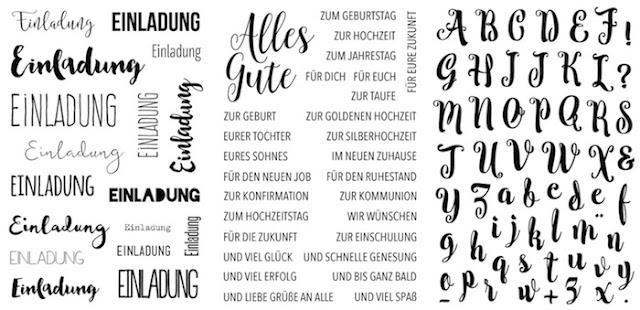 http://danipeuss.blogspot.com/2017/07/einladungen-zur-taufe-mit-klartext-stempel-mathilda.html