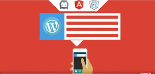 67% off Push Notifications with AngularJS and WordPress