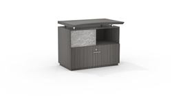 Mayline Sterling File Cabinet