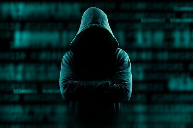 Hacker Saldırıları