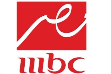 تردد قناة ام بي سي مصر MBC Masr 2018 ,احدث تردد لقناة ام بي سي مصر MBC Masr ,مسرح مصر ,ذافويس ,برامج قناة ام بي سي مصر