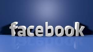 How to Send a Message on Facebook Without Others Seeing It