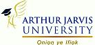 AJU Transcript and Document Verification