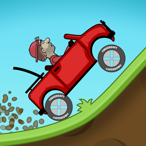 Hill Climb Racing Game Latest Version APK