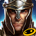 BLOOD & GLORY: IMMORTALS v2.0.0 Apk + Data [Mod Money]