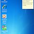 أبهر أصدقائك و شغل ويندوز 7 على هاتفك الأندرويد (خدعة رائعة جدا)  Windows 7 On Android