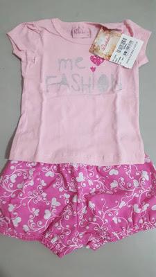 onde comprar moda infantil por atacado no Brás em São paulo SP