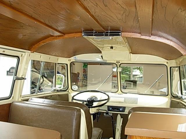 Hd Car Wallpapers For Windows 8 1 1960 Vw Camper Split Window Vw Bus