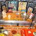 Diwali Puja Muhurat 2014 in Raipur & Bastar