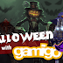 Gamigo Announces Halloween Special - Full Arsenal of Limited Time Ghoulishly Themed Events for Brave Gamers