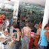 Iguatu perde 366 vagas de empregos em 2017. É o pior resultado dos últimos anos