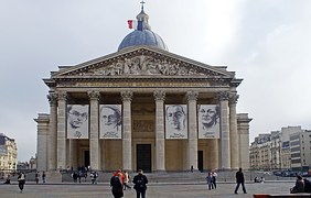 France, places in France, France travel guide