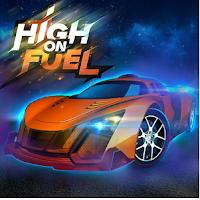 لعبة Car Racing مجانا وتحميل مباشر