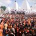 दुमका : टीम पीआरडी के साथ बैठक कर मेला की तैयारियों व सूचना सम्प्रेषण के संदर्भ में सदस्यों को दिया निर्देश