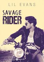 https://www.lesreinesdelanuit.com/2019/04/savage-rider-de-lil-evans.html