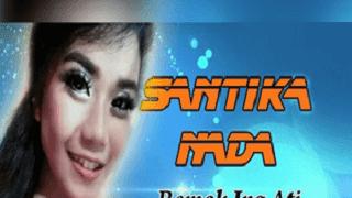 Lirik Lagu Remuk Ing Ati - Catur SN / Donna K