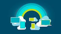Creare un server in casa per condividere risorse su internet