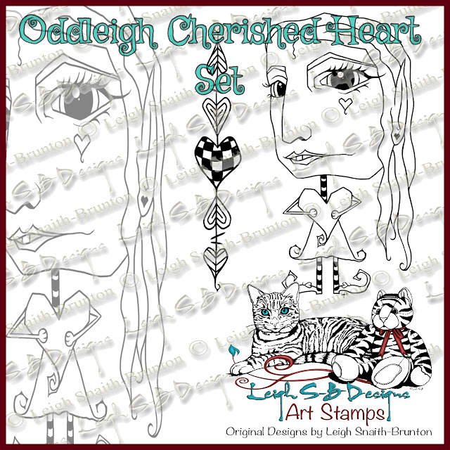 https://www.etsy.com/listing/525672843/whimsical-oddleigh-cherished-heart