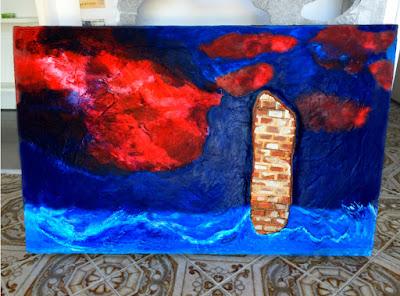 pintura-original-textura-by-yamy-morrell