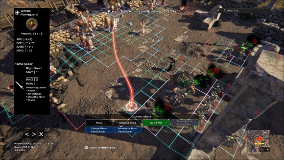 warmachine-tactics-pc-screenshot-gameplay-www.ovagames.com-1