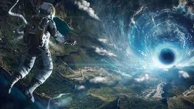 uzayda yaşam, uzaya yolculuk