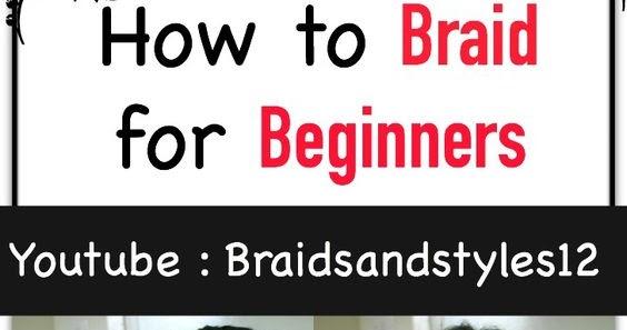 30 Best Braided Hairstyles That Turn Heads