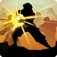 Shadow Battle 2.1 v2.1.32 Mod APK1