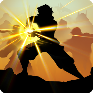Shadow Battle 2.1 v2.1.32 Mod APK