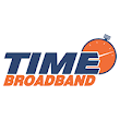 Best Broadband Internet Service Providers in my area
