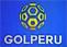 Gol Perú en vivo