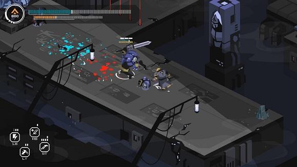 Immortal Planet-screenshot05-power-pcgames.blogspot.co.id
