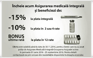 pareri_asigurare_medicala_integrala_groupama