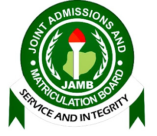 Check JAMB UTME Supplementary Exam Results