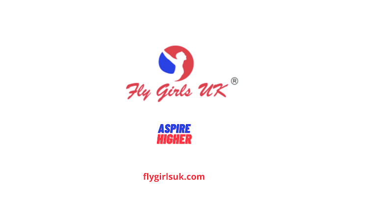Fly Girls Wellness: Empowering Girls and Women - Blog of Amanda Epe _FlyGirl