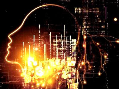 Зрелый искусственный интеллект нами уже создан на основе Самоорганизующейся Smart-MES   N335