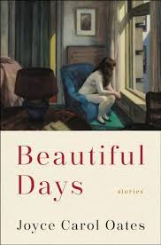 https://www.goodreads.com/book/show/35068855-beautiful-days?ac=1&from_search=true