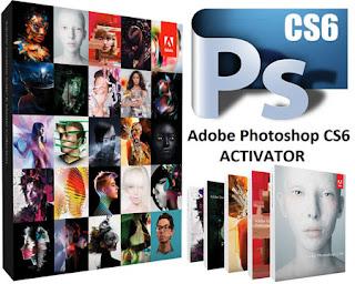Adobe CS6 All Products Activator (x86/x64) [2012] কিছু প্রয়োজনীয় সফটওয়্যার (পর্ব ৬)