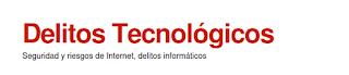 https://delitostecnologicos.wordpress.com/