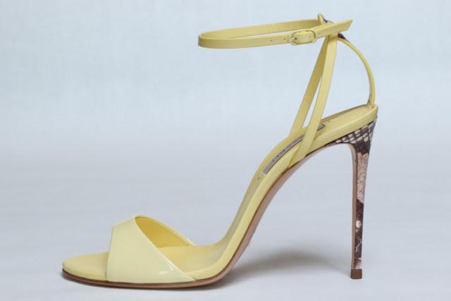 Casadei-zapatosbonitos-elblogdepatricia-shoes-calzado
