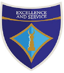 Download Absu App; Abia State University Uturu Application