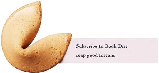 book dirt the secret lives of fortune cookie writers