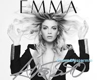Logo Rispondi e vinci gratis i biglietti per i concerti di Emma