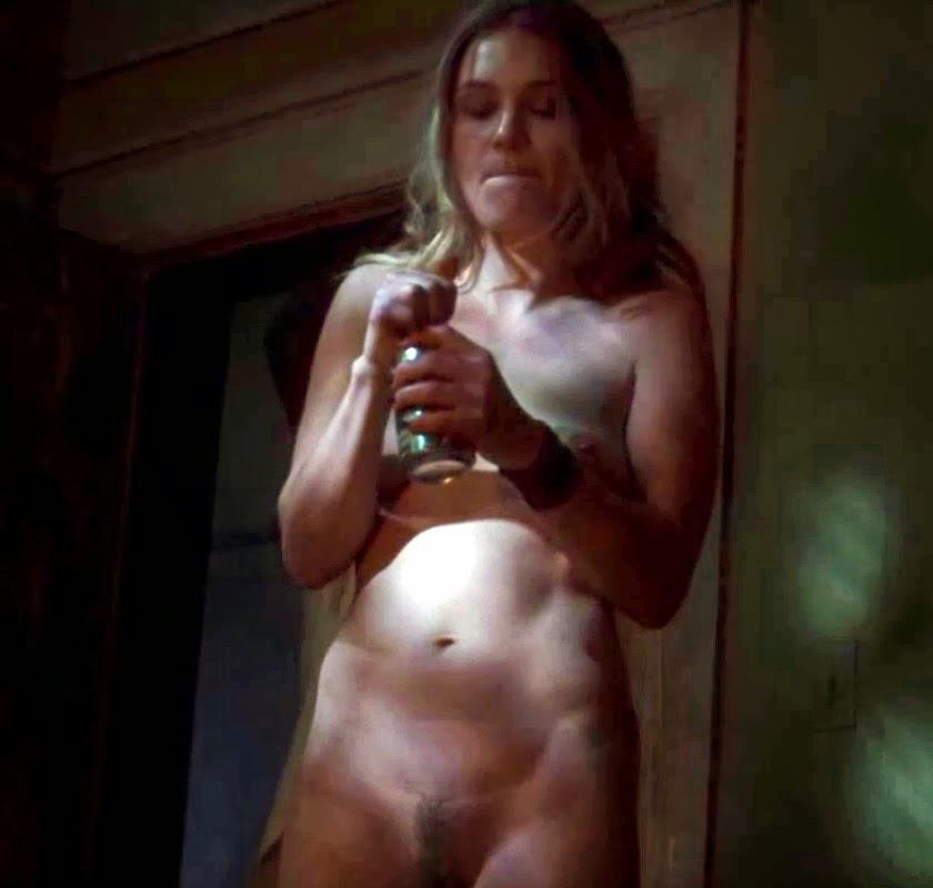 Indian Porn Movie Free Watch