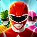 Tải Game Power Rangers Morphin Missions Hack Đá Quý Cho Android