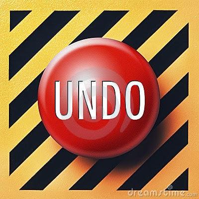 Программист - это звучит гордо: Визуальные undo redo в Emacs