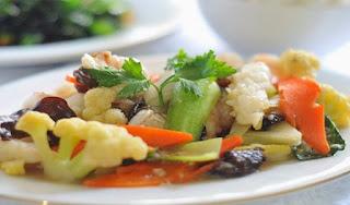 cara membuat capcay goreng sederhana,bumbu capcay goreng,resep capcay kering,cara memasak capcay goreng seafood,cara memasak nasi goreng,bumbu capcay kering,