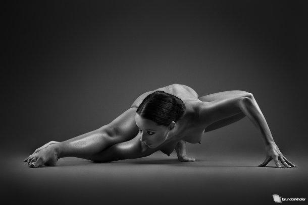 Bruno Birkhofer 500px fotografia mulheres modelos sensuais nudez provocante arte